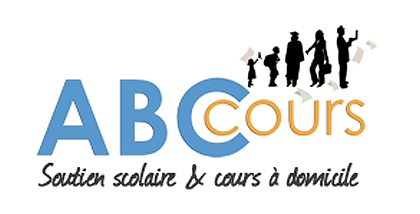 ABC COURS