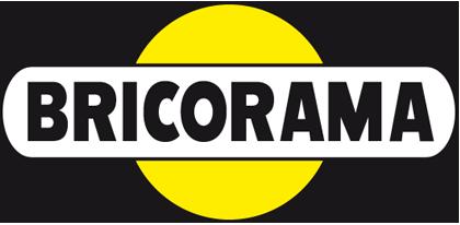 Léquipement Bricorama Avec Les Coupons Olapromo