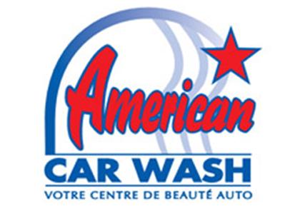 r duction american car wash coupons et bons de r duction pour american car wash. Black Bedroom Furniture Sets. Home Design Ideas