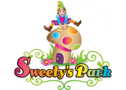 Sweety's Park