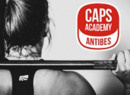 2 Semaines Fitness offertes !