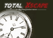 -10% sur l'escape game