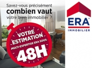Estimation multi-expertise 48H