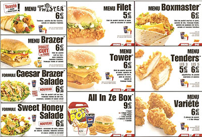 photo regarding Kfc Coupons Printable titled Kfc printable discount coupons ford winterreifen angebot