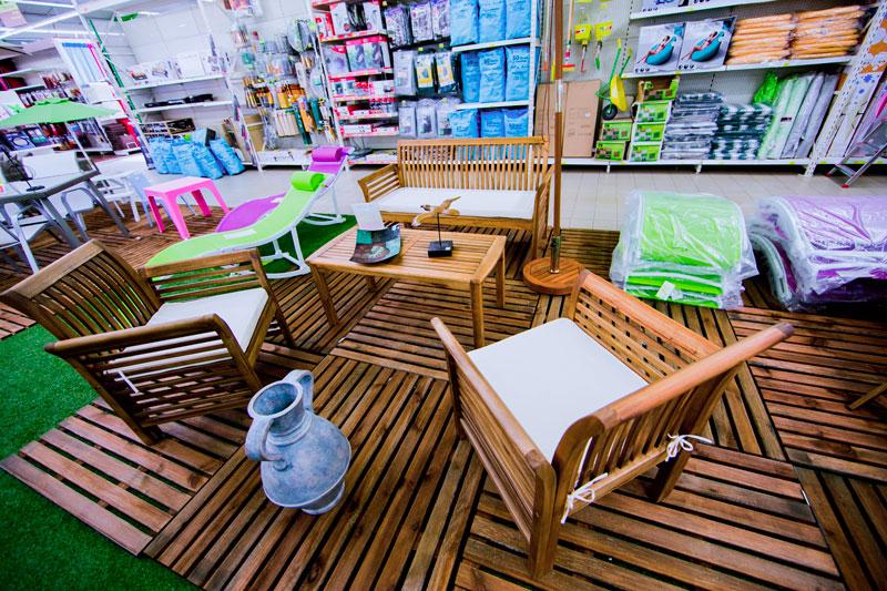 lino bricorama awesome finest best leclerc chemill les routes bricorama for brico bati jardin. Black Bedroom Furniture Sets. Home Design Ideas
