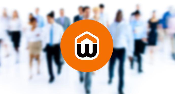 Reduction Weldom Menton – De nombreux bons plans dans votre magasin ...